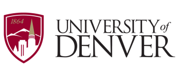 Visit the University of Denver Website