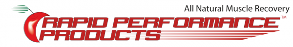 Visit Rapid Performance Products' Website