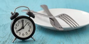 Intermittent Fasting And Athletic Performance
