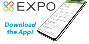 Download The Expo Pass App For The 2019 CSCCa National Conference