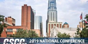 Everything You Need To Know About The 2019 CSCCa National Conference