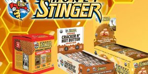 Honey Stinger: Nutritious Foods To Fuel Passionate Athletes