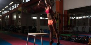 5 Factors: Is Plyometric Training Right For Your Program?